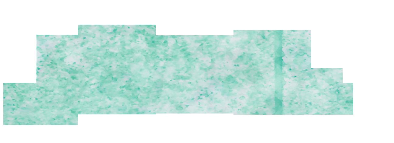 株式会社Brillar|ブリジャール